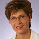 Dr. Päd. Birgit Schmid